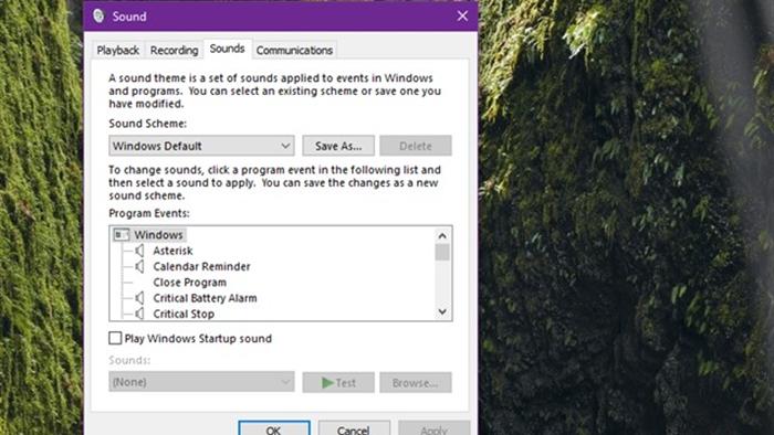 Khám phá những tùy chỉnh giúp cải thiện chất lượng âm thanh trong Windows 10 - Ảnh 3.