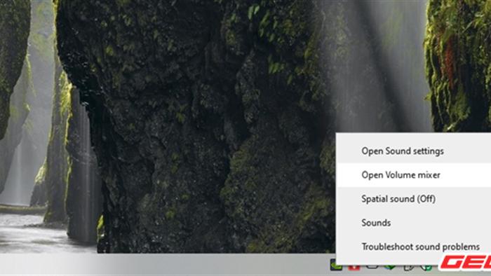 Khám phá những tùy chỉnh giúp cải thiện chất lượng âm thanh trong Windows 10 - Ảnh 8.