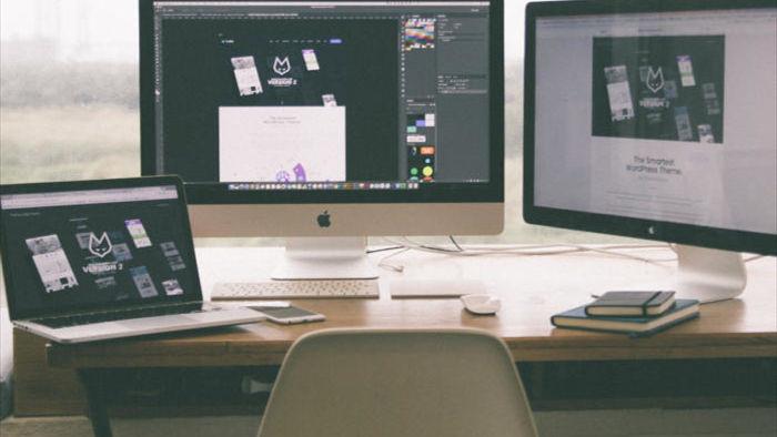 Máy tính Mac chạy chip ARM sẽ là một canh bạc lớn, và Apple đang chơi tất tay - Ảnh 3.