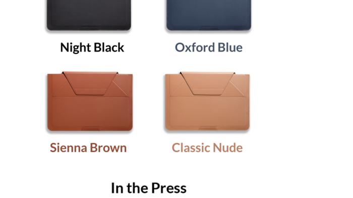 Trải nghiệm túi đựng laptop kiêm xếp hình 2 kiểu cho đỡ mỏi lưng: gọn nhẹ, thời trang nhưng giá cao - Ảnh 3.