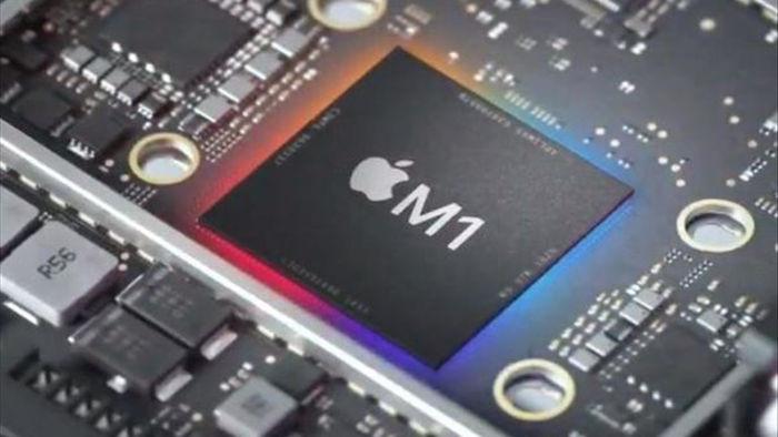 Ba lý do khiến Apple và Intel chấm dứt sự hợp tác kéo dài 15 năm