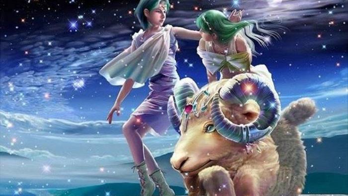 Tử vi 12 cung hoàng đạo ngày 12/11: Bạch Dương ham mua sắm, tiền nong hao hụt - 1