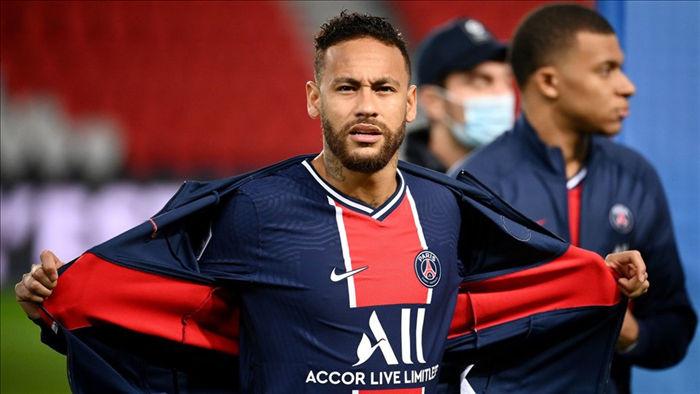 Khủng hoảng tài chính, Barcelona nhận đòn đau từ Neymar - 2