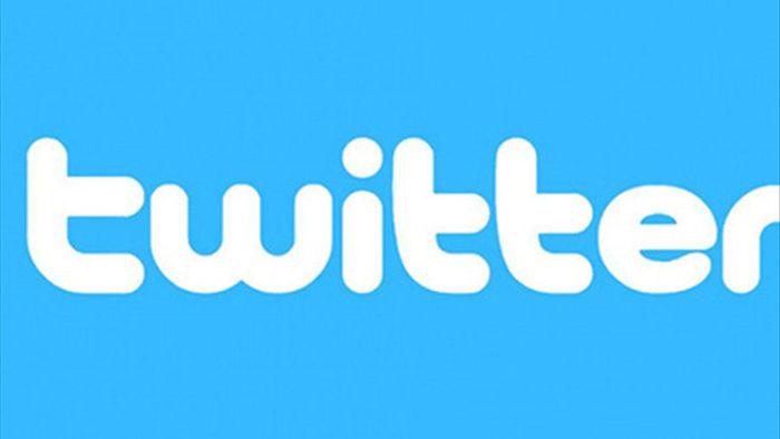 Tổng thống Mỹ Donald Trump có thể lập mạng xã hội mới đối đầu Twitter - Ảnh 1.
