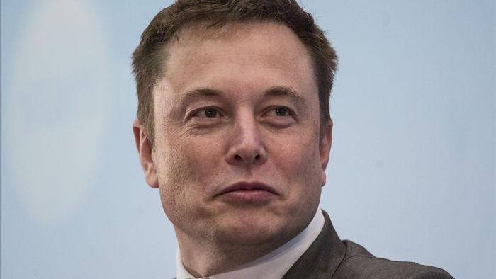 Elon Musk vượt Bill Gates để trở thành tỷ phú giàu thứ 2 thế giới - Ảnh 1.