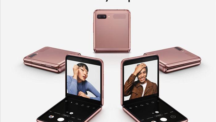 Samsung thay đổi lộ trình ra mắt smartphone, để tránh việc Galaxy S21 bị sụt giảm doanh số - Ảnh 1.