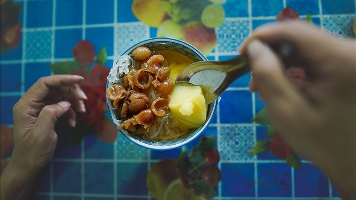 5 quán ăn ngon trứ danh tồn tại hơn 50 năm ở Sài Gòn - 8
