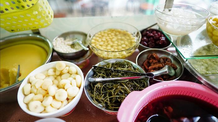5 quán ăn ngon trứ danh tồn tại hơn 50 năm ở Sài Gòn - 9