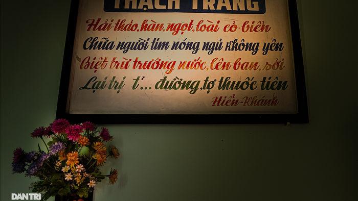 5 quán ăn ngon trứ danh tồn tại hơn 50 năm ở Sài Gòn - 10