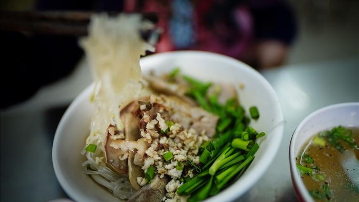 5 quán ăn ngon trứ danh tồn tại hơn 50 năm ở Sài Gòn - 18