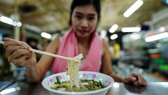 5 quán ăn ngon trứ danh tồn tại hơn 50 năm ở Sài Gòn - 4
