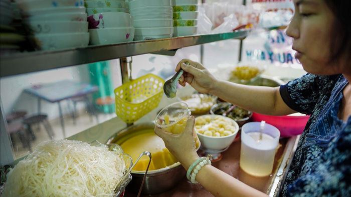5 quán ăn ngon trứ danh tồn tại hơn 50 năm ở Sài Gòn - 7