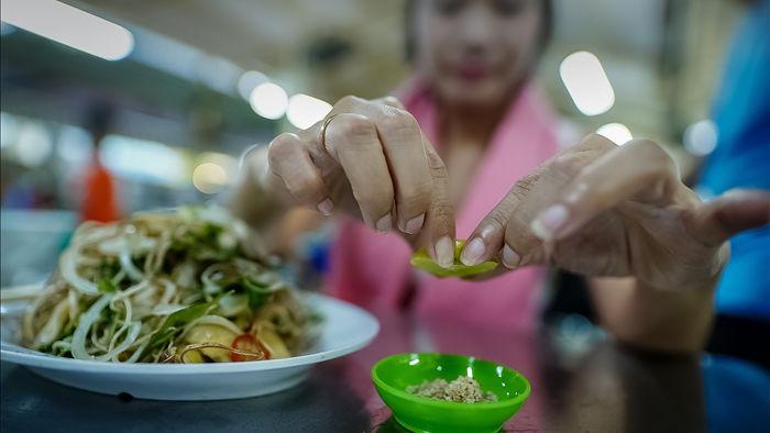 5 quán ăn ngon trứ danh tồn tại hơn 50 năm ở Sài Gòn  - 6