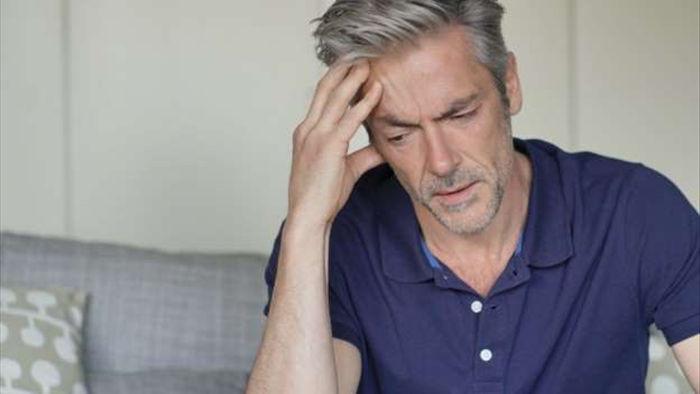 8 dấu hiệu cảnh báo cơn đau tim - 5