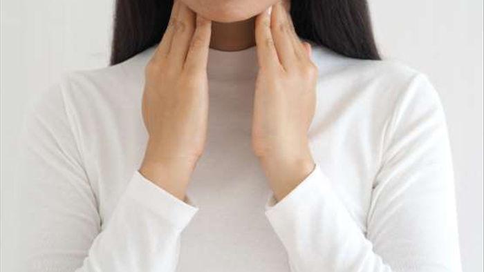 8 dấu hiệu cảnh báo cơn đau tim - 8