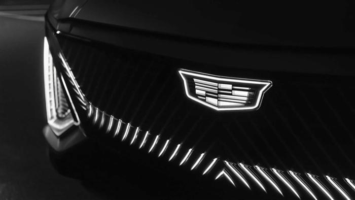Muốn bán xe chạy điện, GM bị đại lý dọa nghỉ chơi - 1