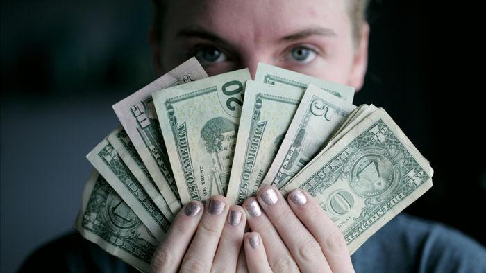 3 người giàu nhất thế giới Jeff Bezos, Elon Musk và Bill Gates đóng thuế thu nhập bằng…0 - Ảnh 3.