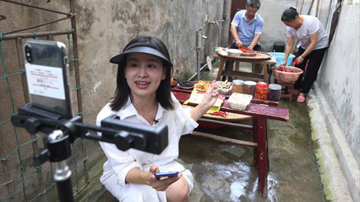 Việt Nam liệu có thể biến livestream thành ngành công nghiệp tỷ USD?