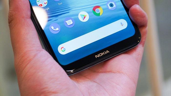 Trải nghiệm Nokia 3.4: smartphone hơn 3 triệu đồng làm được gì? - 7