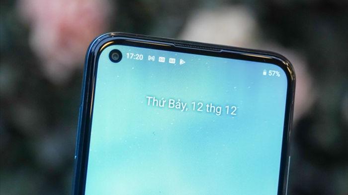 Trải nghiệm Nokia 3.4: smartphone hơn 3 triệu đồng làm được gì? - 3
