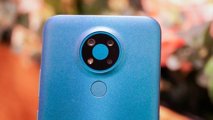 Trải nghiệm Nokia 3.4: smartphone hơn 3 triệu đồng làm được gì? - 5