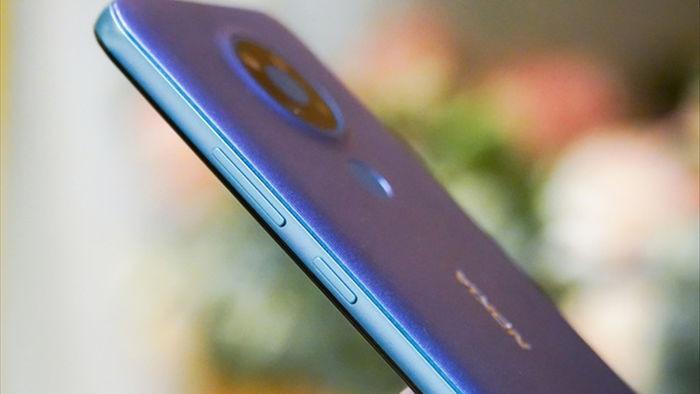 Trải nghiệm Nokia 3.4: smartphone hơn 3 triệu đồng làm được gì? - 9