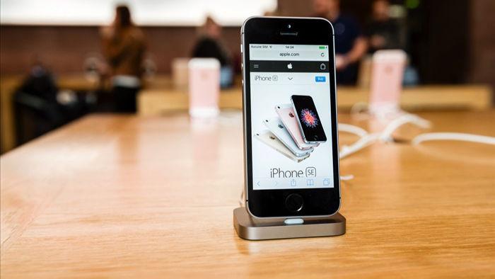 cap nhat iOS cho iPhone cu anh 1