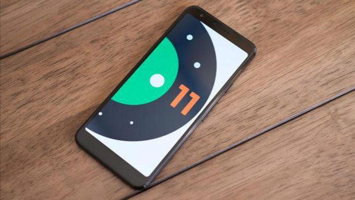 Google sẽ hỗ trợ cập nhật phần mềm tới 4 năm cho smartphone Android có sử dụng chip Snapdragon của Qualcomm - Ảnh 1.