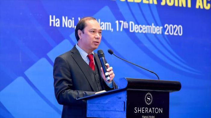 Việt Nam dẫn dắt ASEAN đi đúng hướng trong năm 2020 - 1