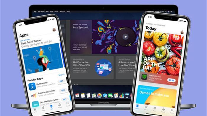 Liệu Apple sẽ gom iOS, iPadOS và macOS vào một hệ điều hành thống nhất? - Ảnh 10.