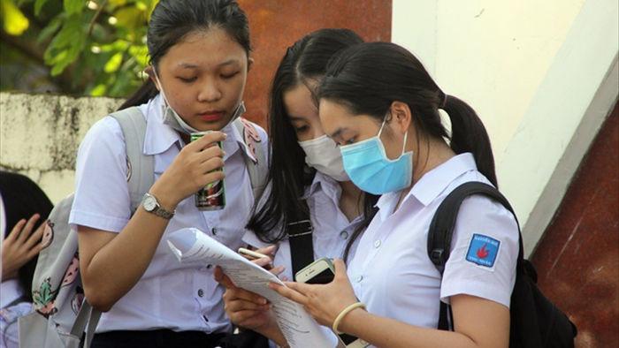 ĐH Quốc gia Hà Nội mở ngành học mới: Cử nhân Quản trị thương hiệu - 1