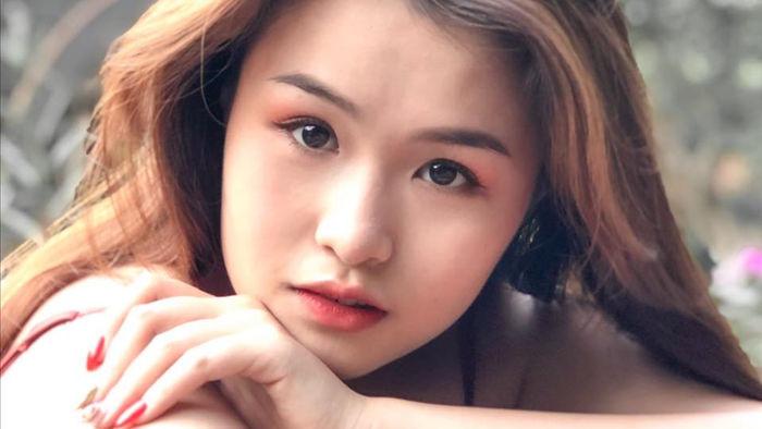 Khánh Trinh: Góc khuất ít ai ngờ của diễn viên trẻ có cha nổi tiếng, làm chủ hãng phim - Ảnh 5.