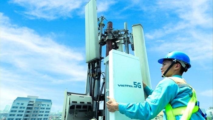 Đề xuất MobiFone và Viettel tham gia đề án thí điểm chính sách riêng biệt với doanh nghiệp nhà nước