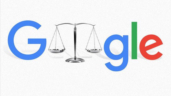 Apple và Google