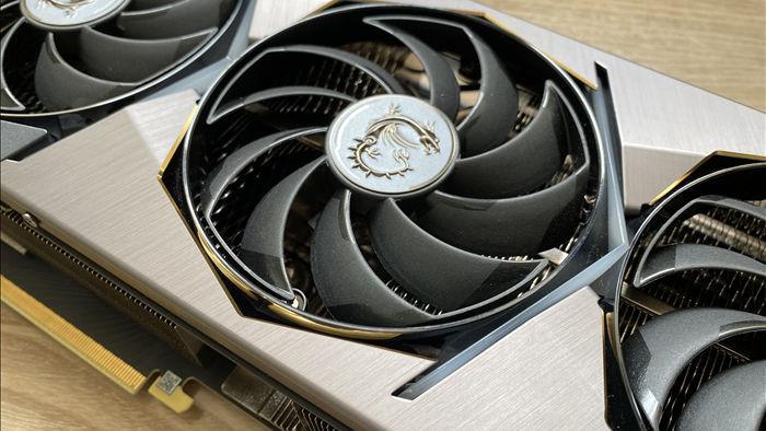 Đánh giá MSI GeForce RTX 3090 SUPRIM X: khi không chỉ sức mạnh mà cả thiết kế cũng được đẩy tới giới hạn - Ảnh 5.