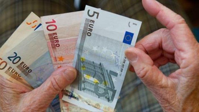 Nước Đức: Vay nợ tràn lan và hệ lụy kéo dài vì COVID-19 - 1
