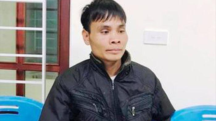 Bán thiếu nữ sang Trung Quốc để lấy 5 triệu đồng - 1