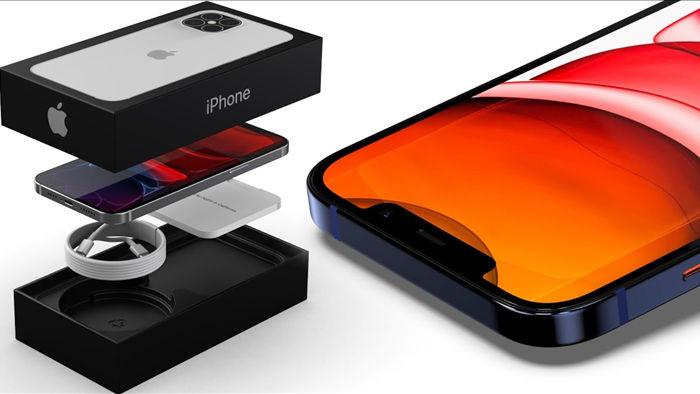 Trang tin chuyên về Android cay đắng cho rằng trong năm 2020, Apple mới là người chiến thắng - Ảnh 4.