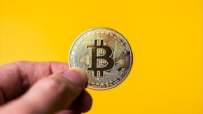 Giá Bitcoin hôm nay 29/12: Bitcoin không ngừng tăng, thị trường tiền ảo bùng nổ - 1