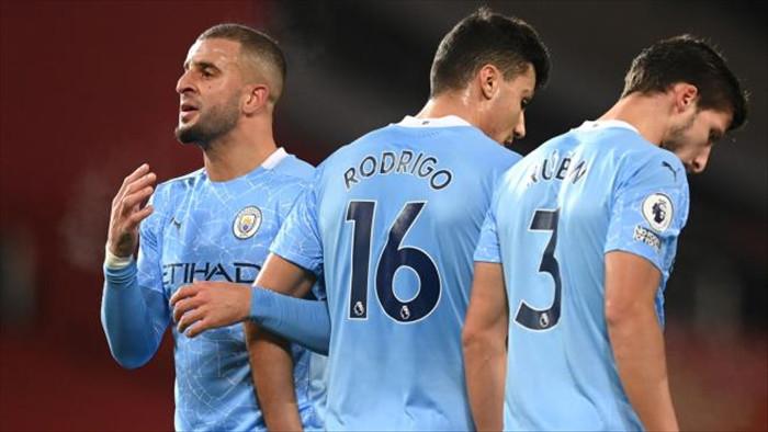 Nhận định Chelsea vs Man City: Chelsea đánh bại Man City đang tơi tả vì COVID-19 - 1