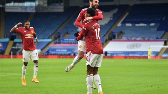 Nhận định Man Utd vs Man City: Quỷ đỏ vào chung kết Cúp Liên đoàn  - 1