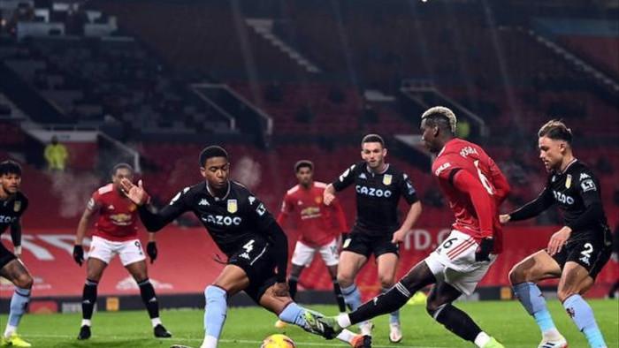 Nhận định Man Utd vs Man City: Quỷ đỏ vào chung kết Cúp Liên đoàn  - 2