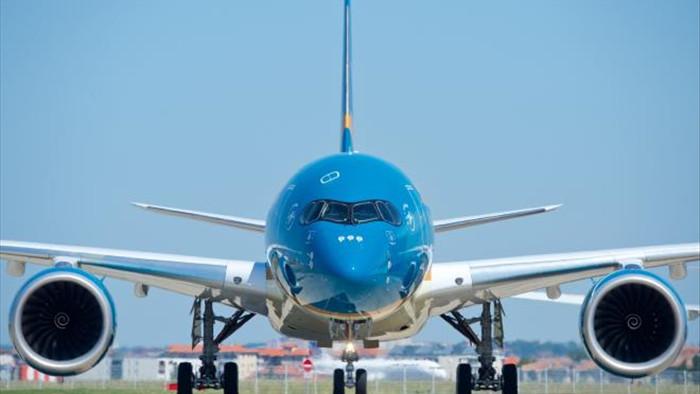Vietnam Airlines làm gì với khoản vay 4000 tỷ đồng lãi suất 0%? - 1
