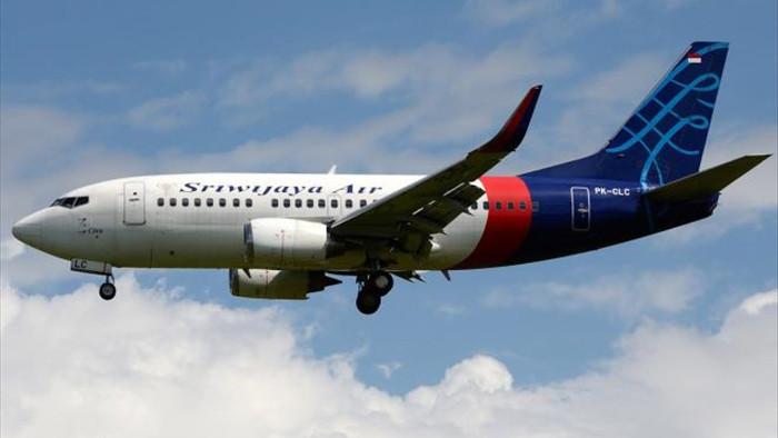 Hãng bay Indonesia kinh doanh ra sao trước khi máy bay 737 rơi? - 1