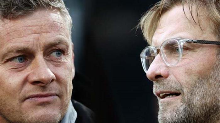 Solskjaer nhận cảnh báo, MU không thể thắng Liverpool