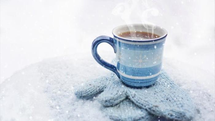 Tuyết đang rơi ở Lào Cai, bỏ túi ngay mẹo chụp ảnh 'sống ảo' với tuyết - 2