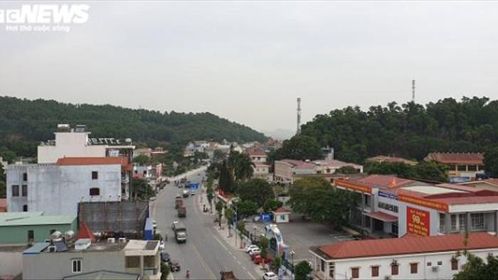 Thống nhất chủ trương xây dựng Đề án thành lập thành phố thuộc TP Hải Phòng - 1