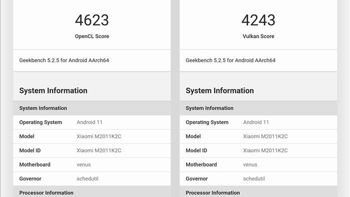 Đánh giá hiệu năng gaming trên Xiaomi Mi 11: Snapdragon 888 liệu có nóng như lời đồn? - Ảnh 5.