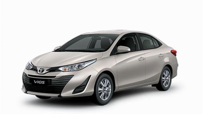 Càng gần Tết Nguyên đán, người Việt càng mua xe nhiều hơn - 1