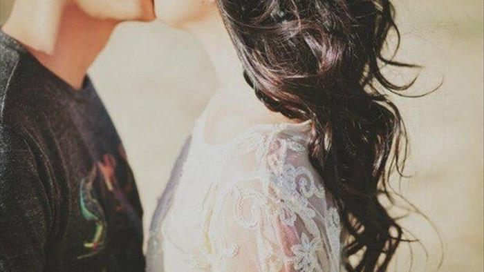 8 dấu hiệu nhận biết ông chồng yêu vợ hơn bản thân, ai lấy được sướng cả đời - 3
